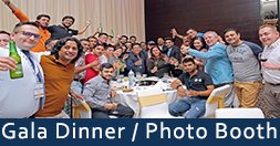 2018-gala-dinner-thumbnail