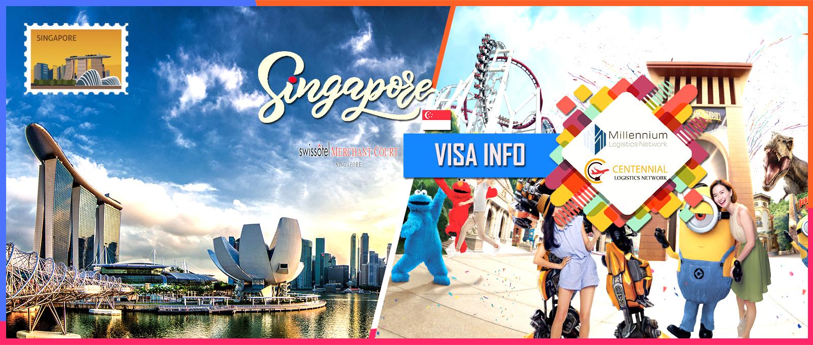 MLNCLN2020_Visa-info