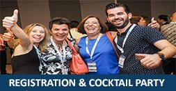 Registration-Cocktail-Party-Icon