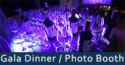 gala-dinner-thumbnail